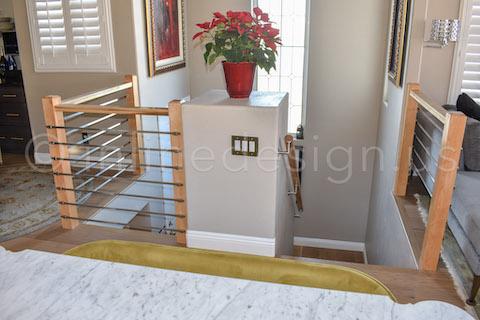 Mldern entry house bar minimalistic  system