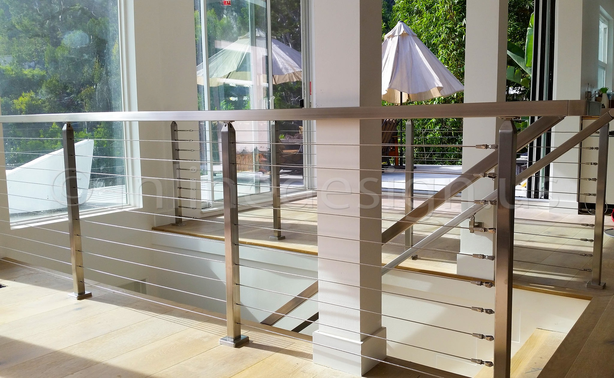 stainless-steel-railing-cable-modern