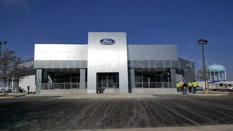 zoom out ford dealer