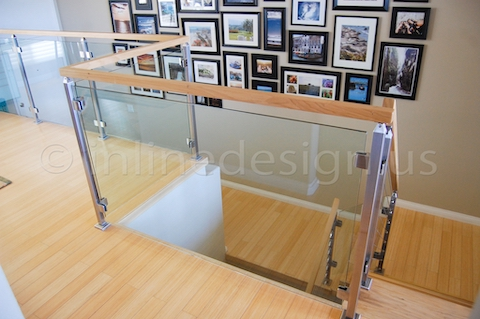 stainless steel cable railing miami