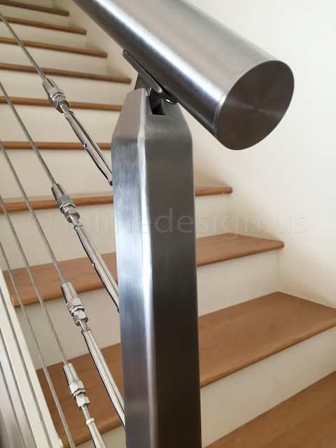 cable railing zoom
