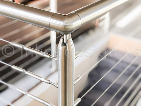 discount cable railing systems