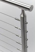 san francisco round cable tensioner railing.jpg