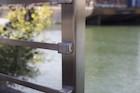 seattle bar railing system zoom