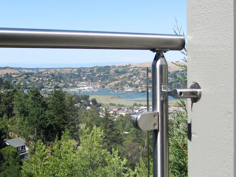 glass railing handrail bracket zoom.jpeg