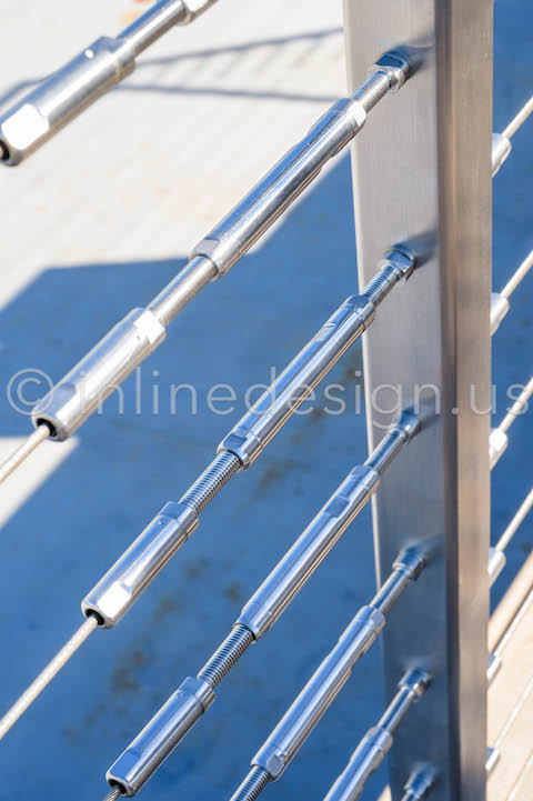 cable railing fittings zoom