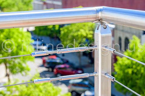 deck exterior corner zoom