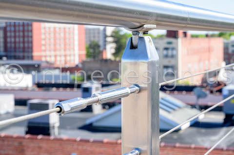 exterior roof railing zoom