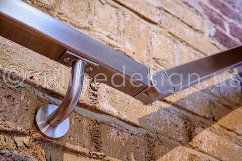 handrail bracket zoom