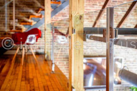 loft glass railing square (1)