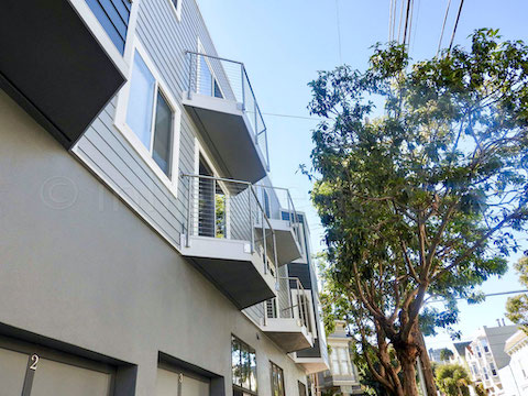 stainless steel cable railing california.jpeg