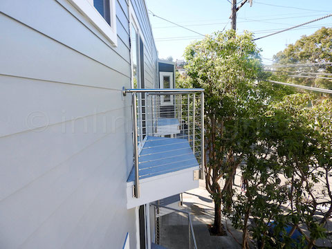 stainless steel cable railing great.jpeg