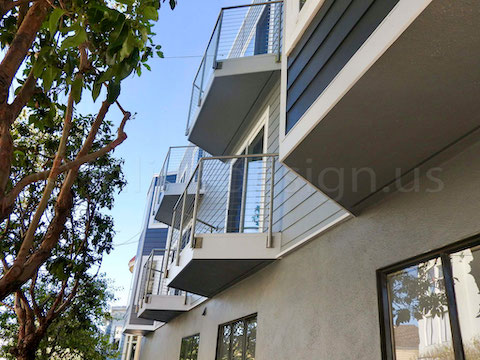 stainless steel cable railing handrail.jpeg