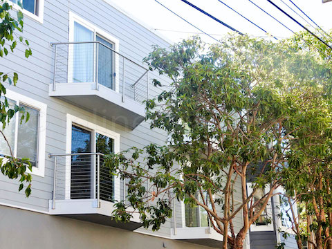 railing cable tree.jpeg